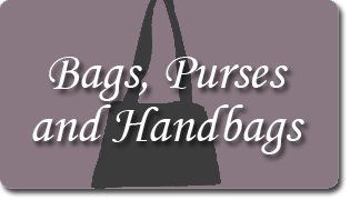 Link to my range of handmade Bags, Purses and Handbags